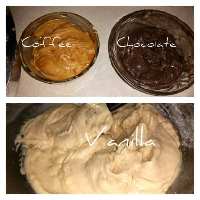 coffee-chocolate-vanilla-cake-1024x1024