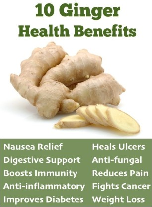 e7355686f015ad1529702eeb63dfcf8a--ginger-health-benefits-get-healthy